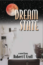 Purchase Dream State in electronic formats